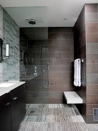 bathrooms ideas photos bathroom contemporary bathrooms ideas for small bathrooms with