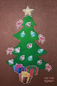 51 best montessori christmas activities images on pinterest