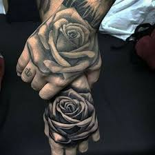 18 best black and grey tattoos images on