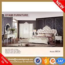 Italian Bedroom Sets Manufacturer Classic Italian Provincial Bedroom Furniture Set Classic Italian