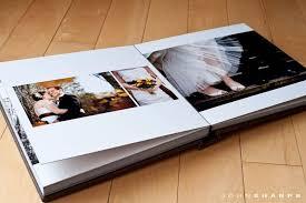 flush mount wedding album flushmount wedding album 9 wedding album inspiration