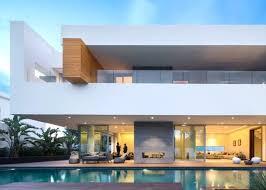 architecture home design architecture design for home sanctuary house design facade green