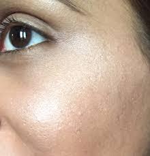 makeup revolution radiant lights makeup revolution radiant light breathe review swatches pics my