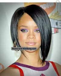 Bob Frisuren Rihanna by Neueste Rihanna Frisuren 2015 Frisuren Frisuren