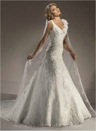 maggie sottero prices maggie sottero chantilly place bridal boutique