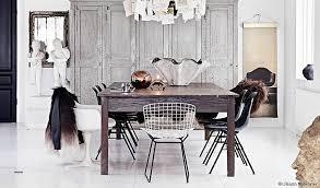chambre des metier strasbourg chambre chambre des métiers strasbourg awesome table de metier de