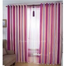 Rose Colored Curtains Multi Colored Curtains