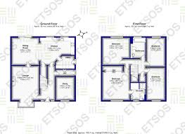 nice house plan 2 storey best simple floor plans 2 home design ideas