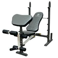 Marcy Diamond Bench Bench Outstanding Marcy Diamond Elite Olympic Weight With Squat