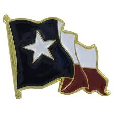 Texas Flag Gif Texas Flag Lapel Pins And Patches Decals And More