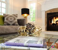 difference between interior design decorating and home staging