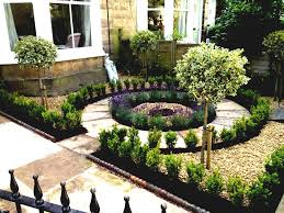 Front Garden Ideas Small Front Garden Ideas No Grass Uk