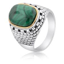 stone rings pictures images Eilat stone rings eilat stone jewelry jewish jewelry judaica jpg