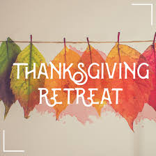 thanksgiving retreat koinonia a uc berkeley christian