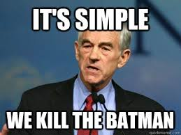Paul Meme - simple ron paul memes 80 skiparty wallpaper