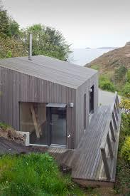 Grundst K F Hausbau Kaufen Gartenhäuser Aus Holz Https Www Pineca De Gartenhauser Häuser