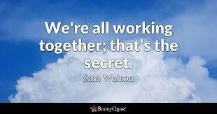 sam walton quotes brainyquote