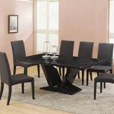 Stone Dining Room Table - stone dining table manufacturers suppliers u0026 traders of stone
