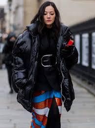 Next Style Fashion Decorator Style Thefashionspot
