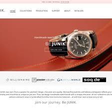 Home Design Store Munich Web Designer 3oneseven On Munich Shopify Experts