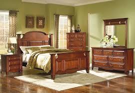 Sheffield Bedroom Furniture by Bedroom Guadalajara Furniture