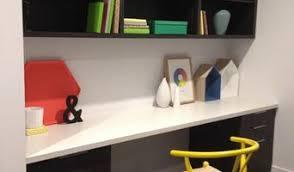 home interior design melbourne best interior designers decorators in melbourne houzz