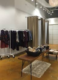 Designer Consignment Store Los Angeles 25 Fabulous Black Owned Brick And Mortar Clothing Stores Fashion