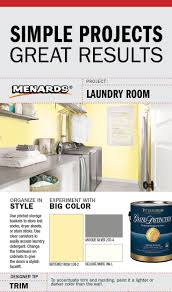 41 best laundry room makeover u0026 paint color inspiration images on