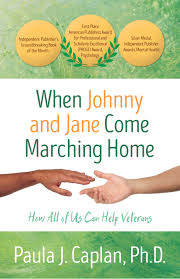 when johnny and jane come marching home how all of us can help