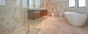 travertine walls travertine tiles for bathroom usa marble llc premium quality