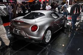 koenigsegg laredo alfa romeo announces list of u s dealerships automobile magazine