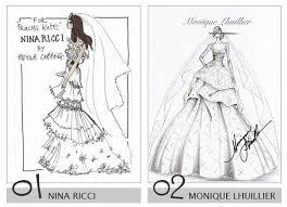 stylish fancy dress design ideas in 2015 by famous pakistani dress