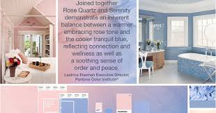 pantone color of the year 2016 world of color pantone announces color of the year 2016 nw