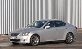 lexus is 220d vs toyota avensis duda fiabilidad lexus is220 bmw faq club