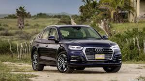 Audi Q5 Body Kit - 2018 audi q5 concept suv changes redesign youtube