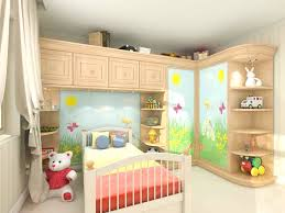 Cheap Kids Bedroom Furniture by Wardrobes Childrens Wardrobes Bedroom Furniture Designs Kids