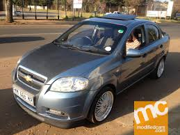 best 25 chevrolet aveo ideas on pinterest dream cars black