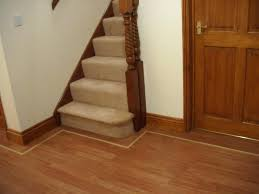 Laminate Floor Stair Nose Laminate Staircase Installationwood Floor Paint For Stairs