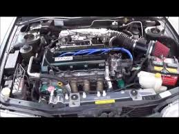 engine for 2000 infiniti g20 engine engine problems and solutions