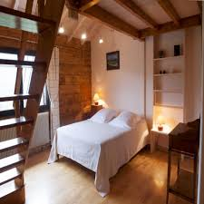 location chambre annecy le plus beau chambres d hotes annecy academiaghcr