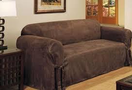 Rv Recliner Sofa Sofa 3 Seat Recliner Sofa Covers Adoring Wingback Slipcover