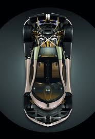 pagani huayra amg engine 2011 pagani huayra pagani supercars net