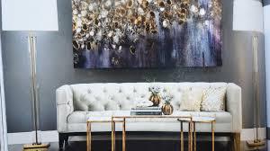 2015 home interior trends winter interior design