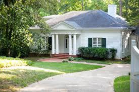 antebellum style house plans front porch part a saga in three acts victoria elizabeth diy