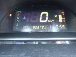 toyota corolla dashboard warning lights dashboard warning lights 1999 toyota corolla spacio zambia
