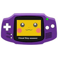 gba apk boy advance gba emulator free apps apk free for android