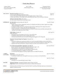 mba student resume for internship sle resume objectives exle for resumestudentsmartness