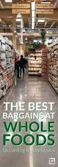 best 25 whole foods market ideas on pinterest whole foods