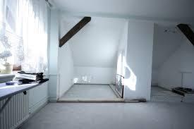 Schlafzimmer Renovieren Wohnidee Schlafzimmergestaltung Einbauschrank Raumax