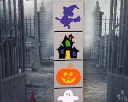 Sale Halloween Decorations Uk by Primitive Black Cat Halloween Decor Halloween Decorations